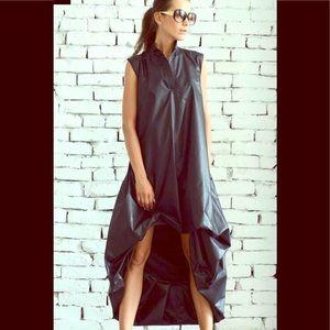 Metamorphoza dress
